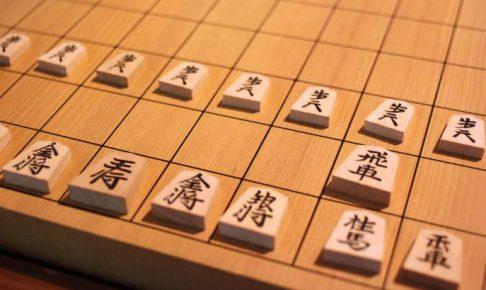 ドリームキャスト 棋太平 GOLD