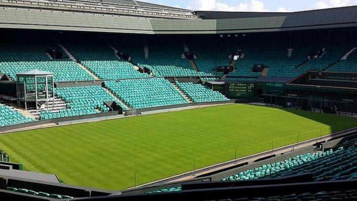ゲームボーイ ジミーコナーズのプロテニスツアー