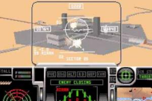 PCゲーム F29