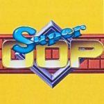 スーパーファミコン スーパーループス